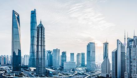 上海各区注册