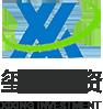 上海玺行投资咨询有限公司